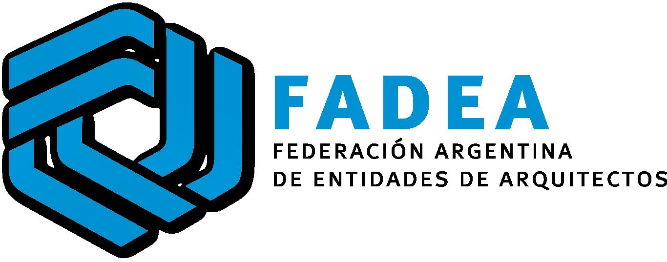 Logo_FADEA.png